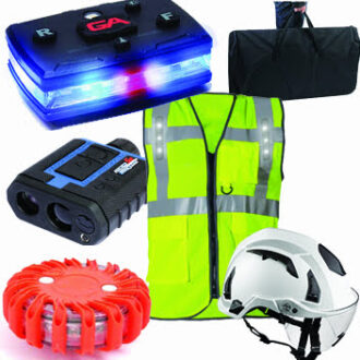 EQUIPEMENTS INTERVENTIONS