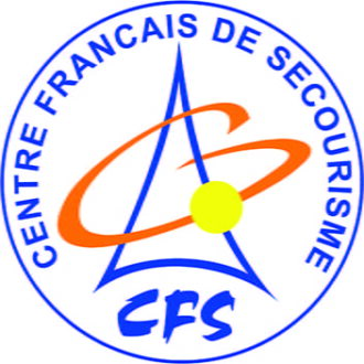 Centre Français de Secourisme