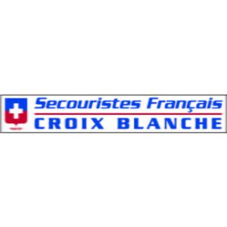 SECOURISTES FRANCAIS CROIX BLANCHE