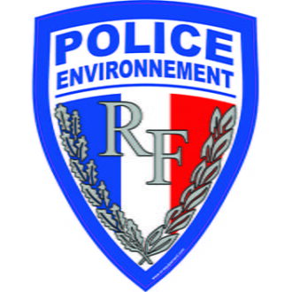 Police Environnement